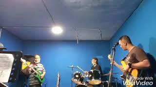 seventeen - slalu mengalah (TOK band)