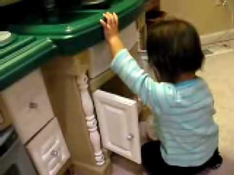step2 lifestyle dream kitchen - youtube
