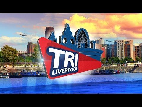 Tri Liverpool 2016