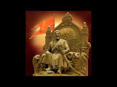 Never known fact about Chatrapati Shivaji Maharaj that every person of world should know