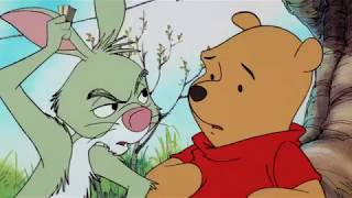 Новые приключения медвежонка Винни и его друзей - ...