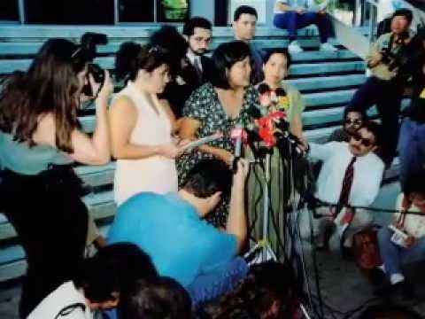 Inside (1995 El Monte Thai Garment Slavery Case)