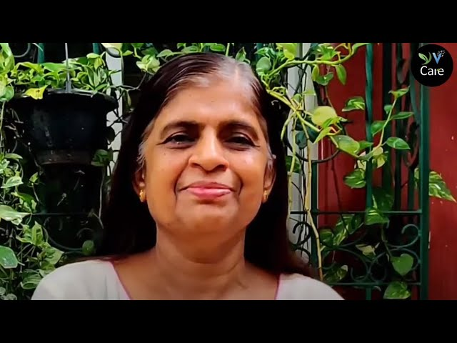 Dr  Rupa Shah - Train The Trainer Workshop Testimonial