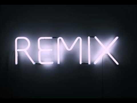 Darius & Finlay Mix