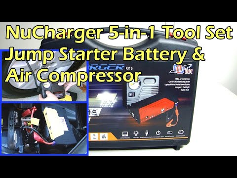 nucharger-5-in-1-multifunction-jump-starter-&-air-compressor