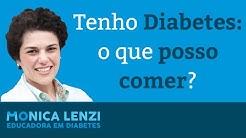 hqdefault - O Que Diabetes Pode Comer