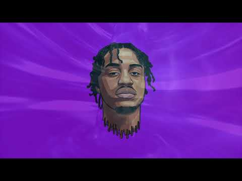 """[FREE] Freestyle Type Beat – """"Together"""" 