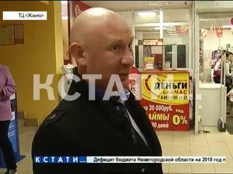 Игровые автоматы появились на том же месте, откуда были изъяты неделю назад полицией