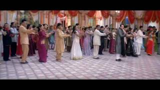 Mehbooba (2008) Ajay Devgan  Deewana