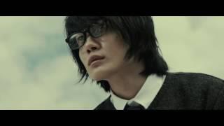 桐山零・17歳、将棋のプロ棋士。まだ見ぬ冒険が始まる!魂がぶつかり合...