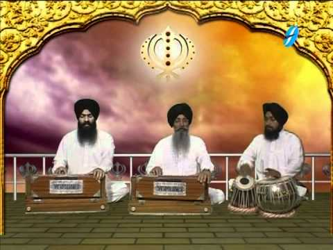 Guru granth sahib shabad download mp3