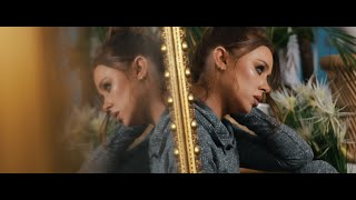 Una Healy - Swear It All Again (Official Music Video)