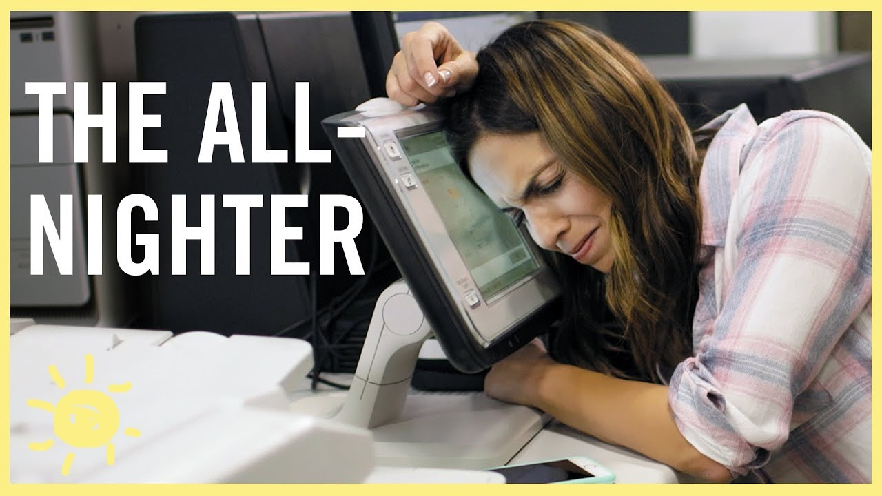 the-all-nighter-funny-hp-ad