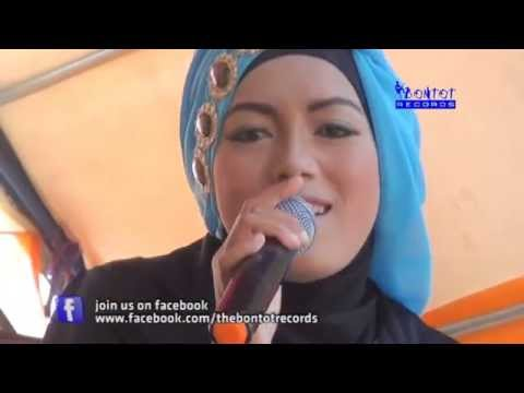 ANIS SAHARA - TALATOF - GAMBUS AS-SYIFA 2015 - THE BONTOT RECORDS