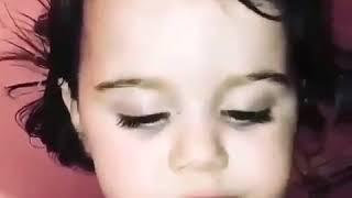 Vatsap üçün qısa vidyolar