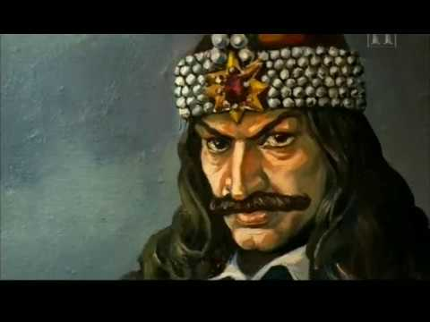Der echte Graf Dracula | Doku