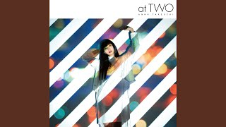 Provided to YouTube by Teichiku Entertainment, Inc. TOKYO NITE · 竹内アンナ at TWO ℗ TEICHIKU ENTERTAINMENT,INC. Released on: 2019-01-23 Lyricist: ...