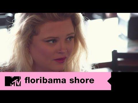 Codi quer chance com Candace e Aimee tá a fim do amigo da Nilsa... | Floribama Shore Ep. 16 Mp3