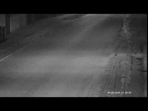 Flickering night Image (link with video) DS-2CD2042WD-I 4MP