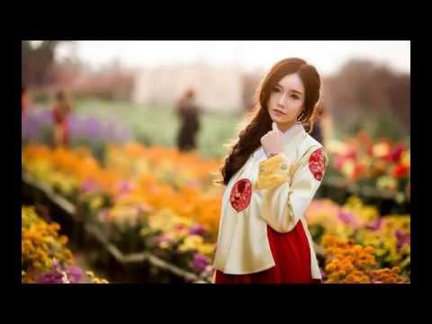 Tát Nước Đầu Đình - Lynk Lee .ft Binz [Kara Lyric]