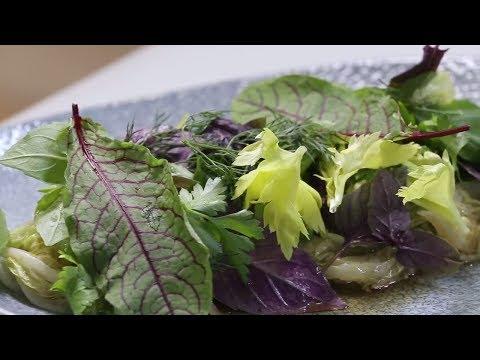 рецепты салатов с пекинской капустой пошаговые