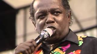 Lou Rawls - Love Is a Hurtin