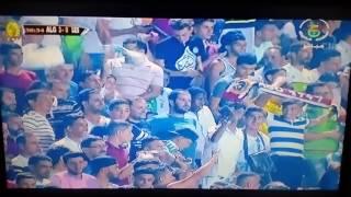 القناه الارضيه الجزائريه على النايل سات . ناقله لامم افريقيا ٢٠١٧
