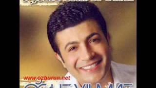 Oguz Yilmaz 2010 bulbule su verdim.wmv
