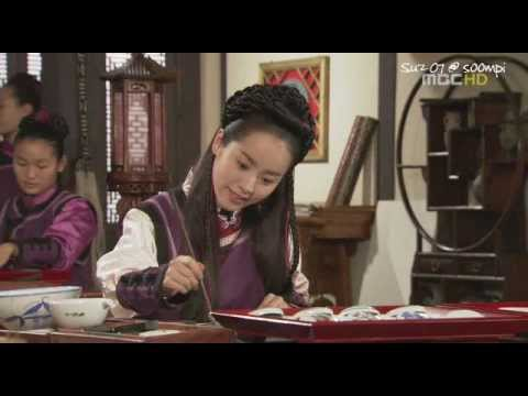 Lee San+Song Yeon=Korona hercege sorozat from YouTube · Duration:  5 minutes 26 seconds
