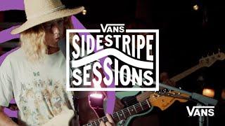 Skegss: Vans Sidestripe Sessions | VANS