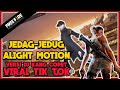 Cara Edit Jedag Jedug Alight Motion Versi Dj Kang Copet Viral Tik Tok  Mp3 - Mp4 Download