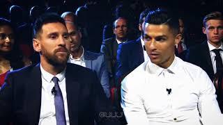 Ronaldo padaiyappa💥
