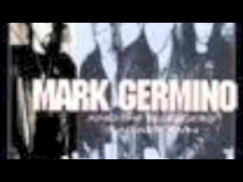 Mark Germino Rex Bob Lowenstein 1