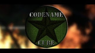 Codename CURE - Gameplay - Free To Play