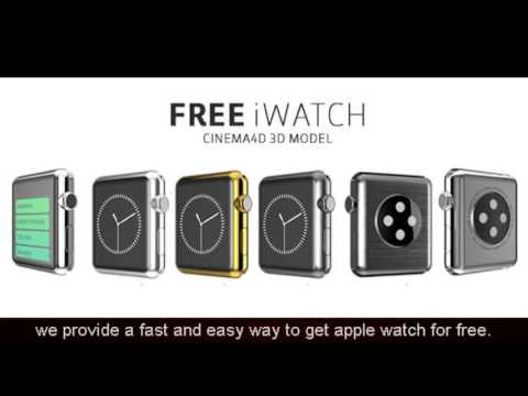 free apple watch product testing - joel's apple watch review