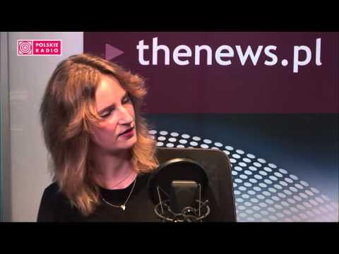 Bringing a high level education to Polish students - Radio Poland
