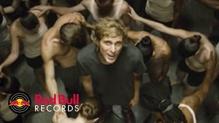 AWOLNATION – I Am (Official Video)