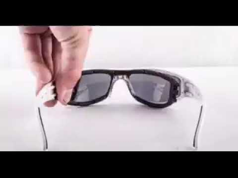 98120d51aa7f Icicles Sunglassess - Goggle Insert with Foam Lock-In Technology ...