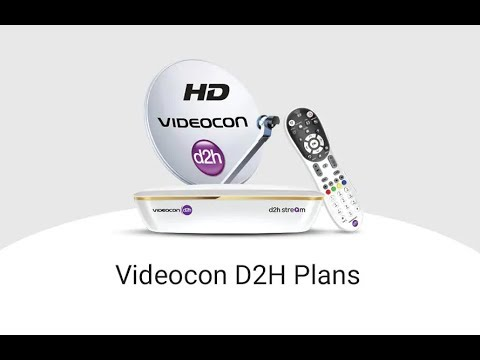Videocon HD Cline CCcam Mgcamd Line, Videocon reseller panel and  subscription