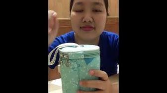 Túi ủ sữa bằng sạc điện thoại - Cực tiện cho các bà mẹ bỉm sữa   Bé Con