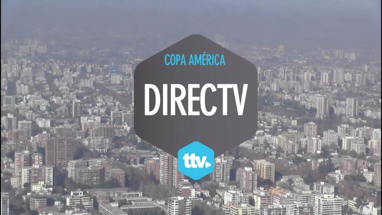 Image Result For Vs Streaming En Vivo Directo Highlights