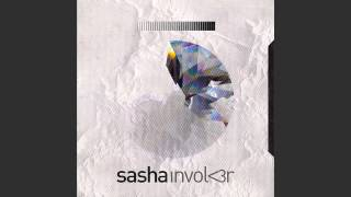 Sasha - Involv3r Beatless Mix (Continuous DJ Mix)