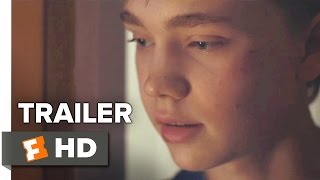 King Jack Official Trailer 1 (2016) - Drama HD