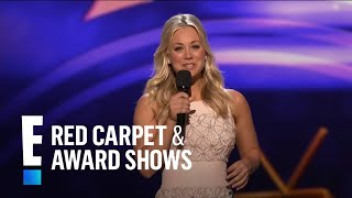 Welcome to People's Choice Awards 2013! | E! People's Choice Awards