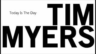 Baixar - Today Is The Day Tim Myers Grátis