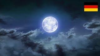"""""""Under the Moonlight""""-Trailer für FFXIV (Patch 4.3)"""