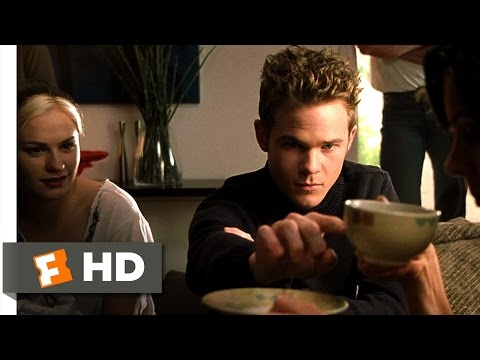 X2 25 Movie   Bobby Comes Out 2003 HD