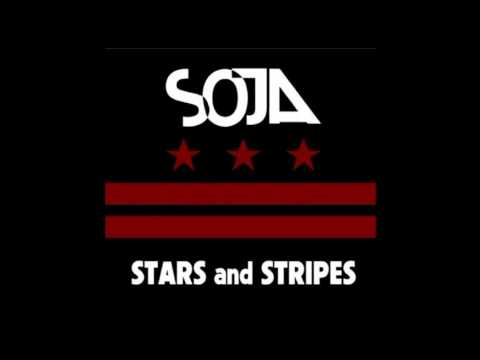 SOJA - To Whom It May Concern