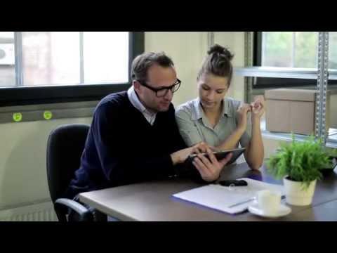 Brazen Registration Form Education Video
