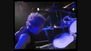 Pixies - 04 - The Happening - 1991 06 26 Brixton Academy